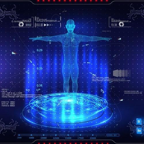 SUPERHUMAN MEDICINE LABS